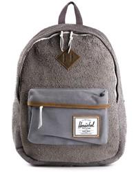 Supply co deerfield backpack medium 249346
