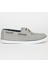 Sperry Cruz Boat Shoes