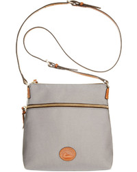 Dooney & Bourke Nylon Crossbody