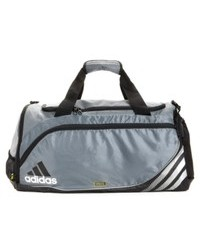 adidas Duffle Bag Team Speed