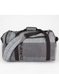 24e5106a20 ... Dakine Eq Bag 51l Duffle Bag Pewter One Size For 229416114