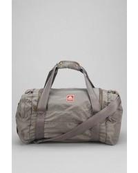JanSport Hipster Duffel Bag