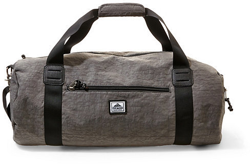 Duffle Bags Steve Madden Mm 237