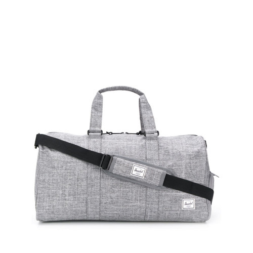 5027af0c9fa7 $117, Herschel Supply Co. Novel Mid Volume Holdall