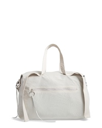 Rebecca Minkoff Nylon Duffel Bag