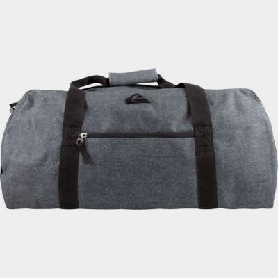 7dce211b7 Quiksilver Medium Duffle Bag Grey One Size For 190281115, $39 ...