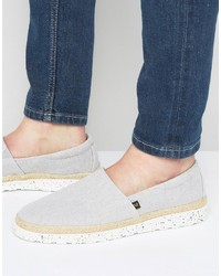 Cay espadrilles medium 5219445