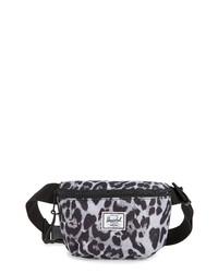Herschel Supply Co. Four Belt Bag