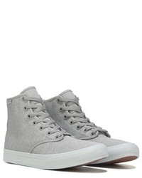 Camden high top sneaker medium 451963