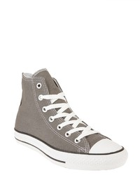 Chuck taylor all star high top sneaker medium 166742