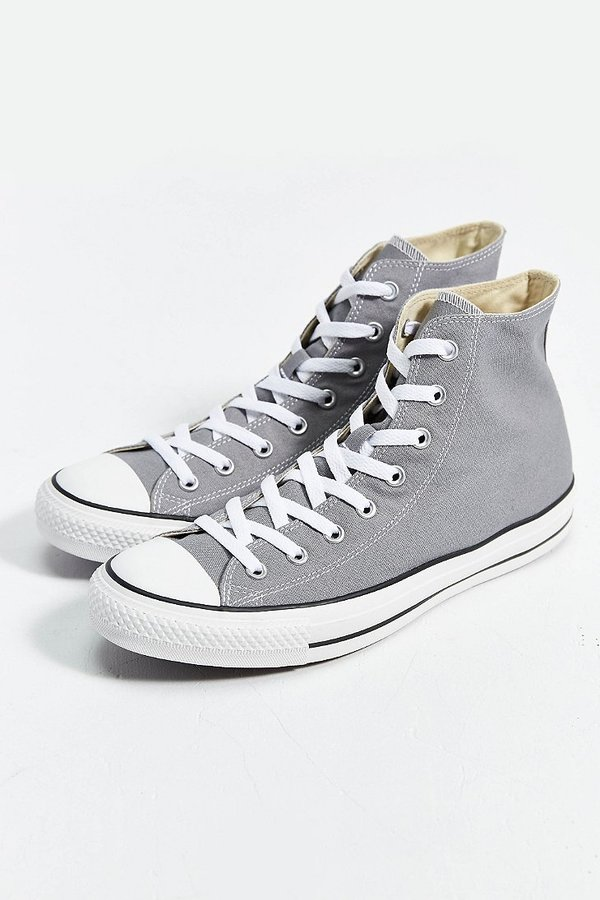 high tops converse how to wear