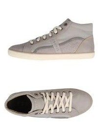 Esprit High Tops Trainers