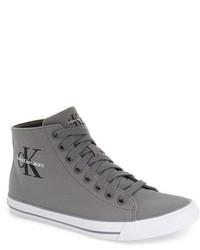 Ozzy high top sneaker medium 1138944