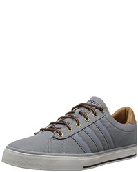adidas neo daily tela trainersdiscount