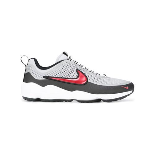 plus récent 91a0a d0f8d $234, Nike Air Zoom Spiridon Ultra Sneakers