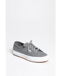 Cotu sneaker medium 394276