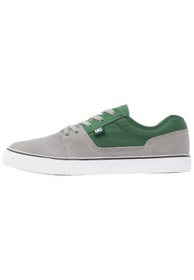 ... DC Shoes Tonik Trainers Grey