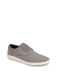 Steve Madden Fenta Sneaker