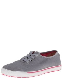 Go vulcanized strand fashion sneaker medium 172620