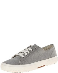 Jolie fashion sneaker medium 172613