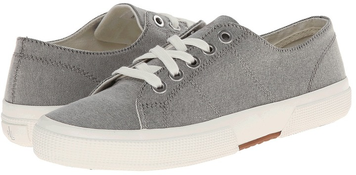 742e2dfbfdf ... Lauren Ralph Lauren Jolie Lace Up Casual Shoes