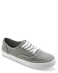 Mossimo Supply Co Mossimo Supply Co Layla Sneakers