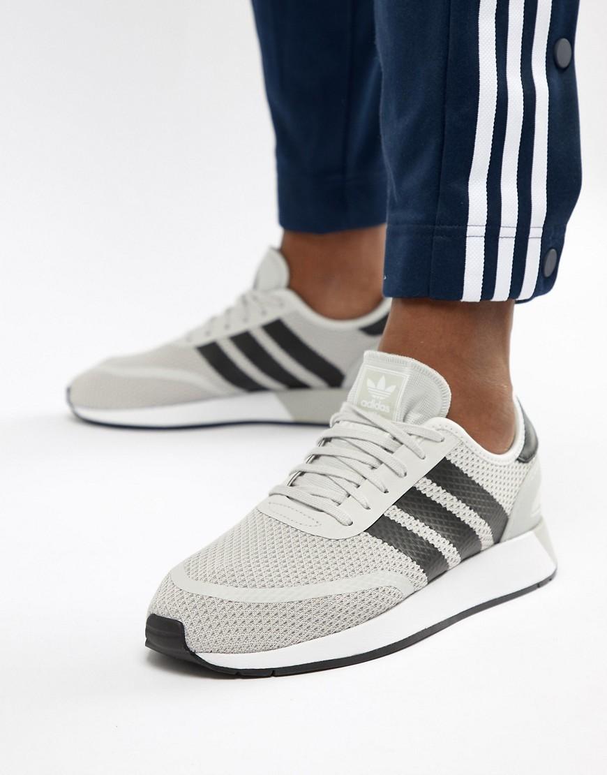 adidas Originals N 5923 Trainers In