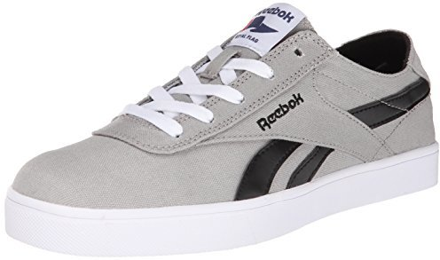 b19a7550ed Buy reebok grey sneakers   OFF52% Discounted