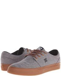 Trase tx se skate shoes medium 437314