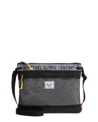 Herschel Supply Co. Alder Tote Bag