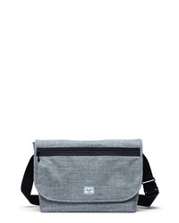Herschel Supply Co. Grade Messenger Bag