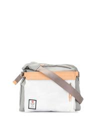 As2ov Shoulder Bag