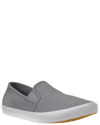 Timberland Hookset Canvas Camp Sneakers