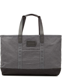 Marc by Marc Jacobs Ew Cotton Tote