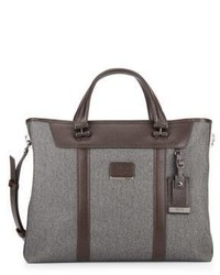Tumi Astor Avery Brief Tote