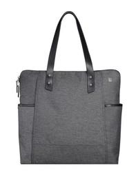 Tumi T Tech By Forge Sudbury Tote Bag