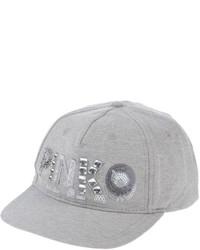 Pinko Up Hats