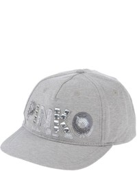 Up hats medium 320776