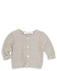 Tartine et Chocolat Babys Cotton Cashmere Cardigan