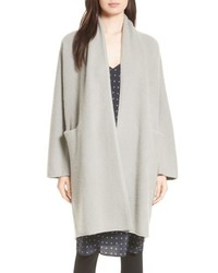 Cashmere long cardigan medium 4468522