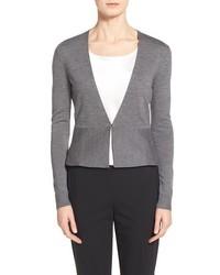 Finesie wool cardigan medium 668498