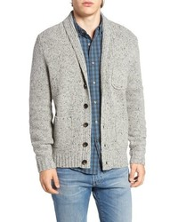 Life After Denim Lifeafterdenim Westwick Shawl Cardigan