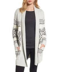 Cupcakes And Cashmere Raleigh Cardigan