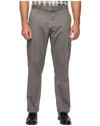 Dockers Big Tall Cargo Pants Clothing