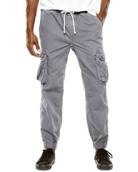 Cargo jogger pants medium 355362