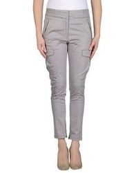 Casual pants medium 39538