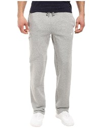 Nike Club Fleece Cargo Pant Workout