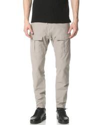 Corbin cargo pants medium 671821