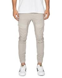 Flight twill slim fit pants medium 8605965