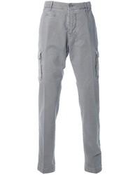 Jacob Cohen Ike Evo Cargo Pants